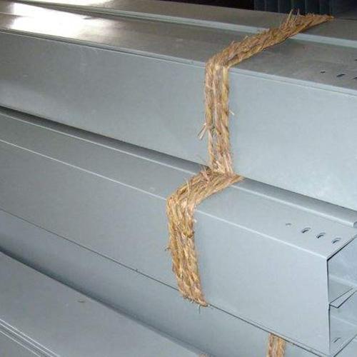 宣城防火电缆桥架-防火桥架批发价格