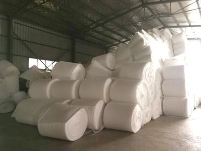 珍珠棉板材_珍珠棉板材制作厂家价格
