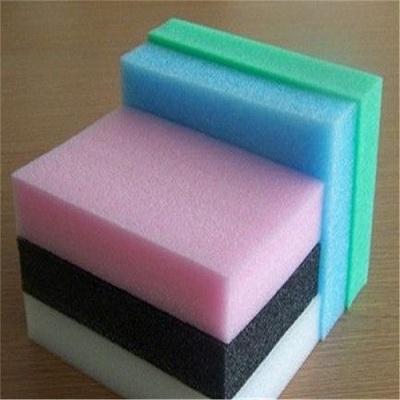 想购买价格适中的珍珠棉板材,优选汇承实业 郑州EPE珍珠棉板材厂家批发