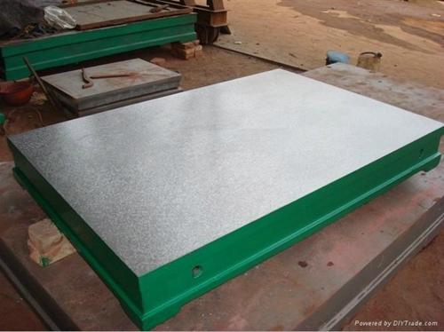 铸铁平台价格-高品质铸铁平台在哪可以买到