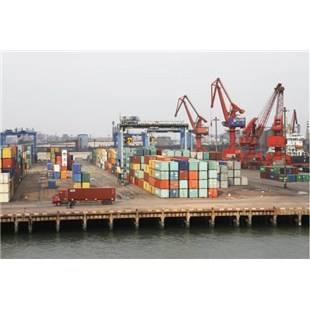硫酸锰出口报关流程_提供防城港周到的广西港口进出口报关