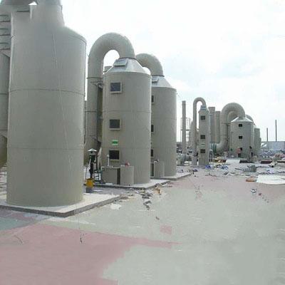 耐用的凈化塔供應|噴淋塔