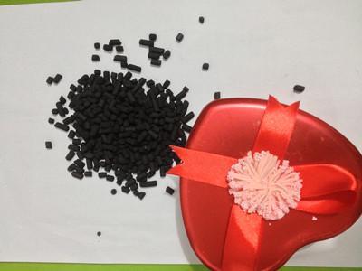 供销活性炭-知名厂家为你推荐实惠的垃圾电厂专用粉末活性炭