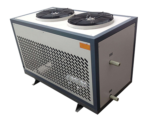 博越制冷设备的冷水机产品的特点|行业资讯-惠州市博越制冷设备有限公司