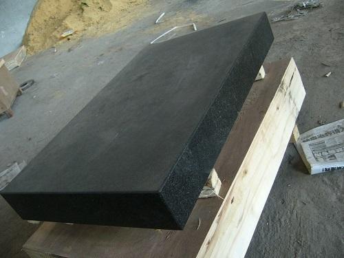 大理石鑲槽平臺|滄州哪里有好的大理石平臺