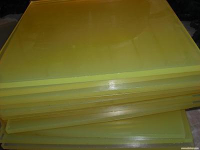 重庆高密度聚氨酯板,高密度聚氨酯板参数