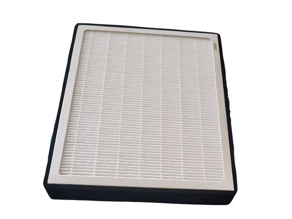太原PM2.5汽车空调滤芯 沈阳哪里有供应质量好的PM2.5汽车空调滤芯