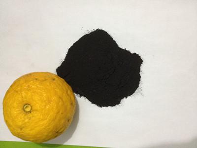 厂家现货垃圾电厂专用粉末活性炭|常州好的垃圾电厂专用粉末活性炭厂家直销