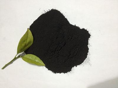 批发垃圾电厂专用粉末活性炭-质量可靠的垃圾电厂专用粉末活性炭江苏盛康品质推荐