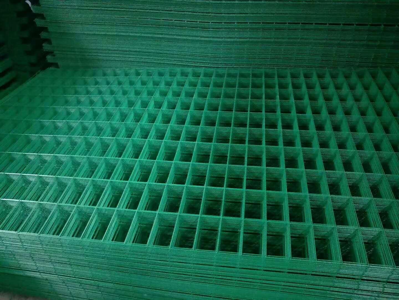 南寧護欄網廠家-物超所值的護欄網南寧旺廣篩網濾布供應