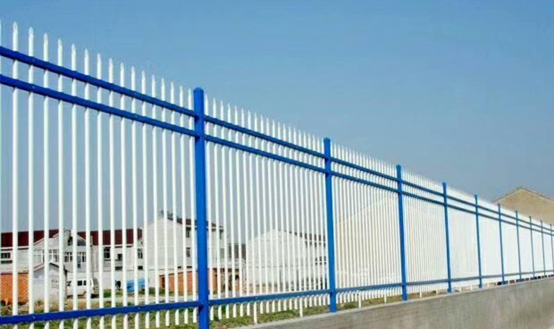南寧護欄網價格-廣西口碑好的護欄網生產基地