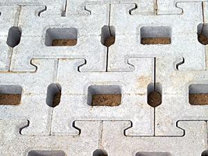 问一问:水工砖多少钱~水工砖报价~水工砖厂家哪家好?