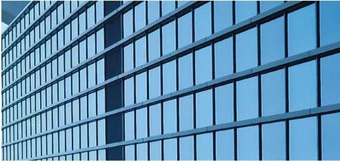 可靠的接受委托承担建设项目公司推荐,服务周到的接受委托承担建设项目