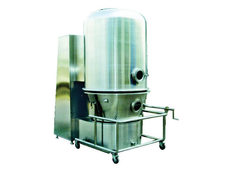 GFG系列高效沸腾干燥机供应商-大量供应有品质的GFG系列高效沸腾干燥机