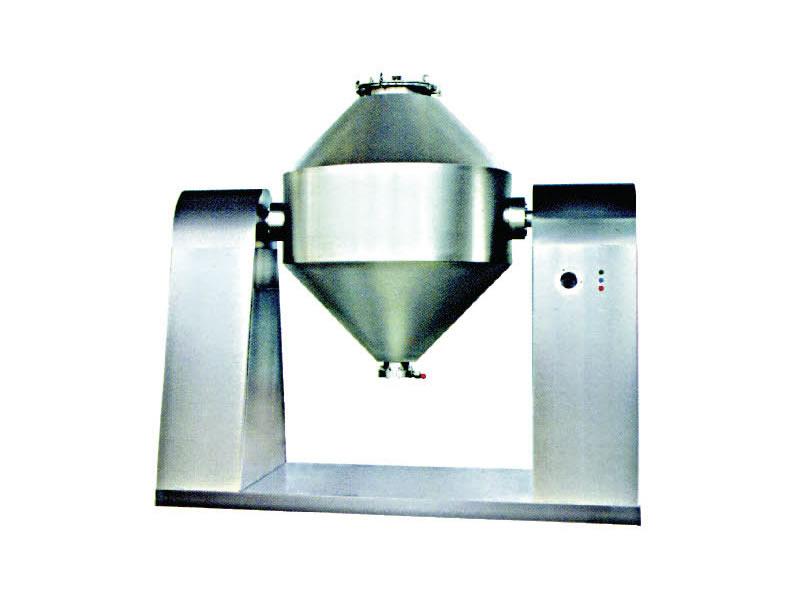 供应江苏信誉好的SZG系列双锥回转真空干燥机,SZG系列双锥回转真空干燥机价格