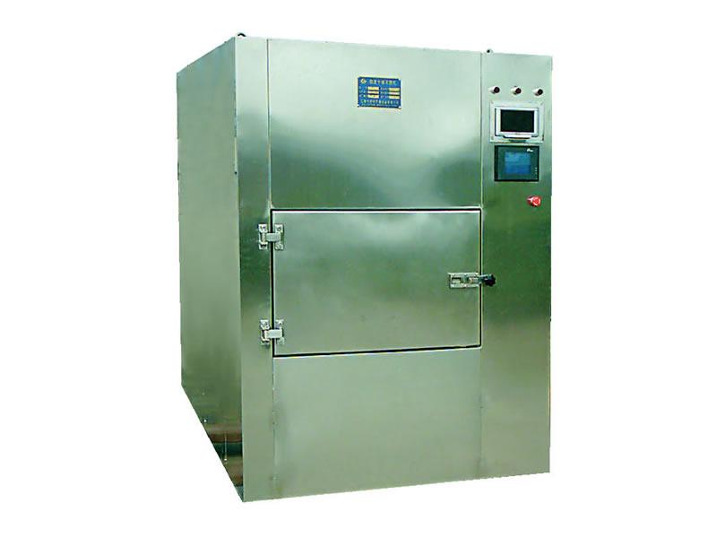 供应XCHG系列箱式微波干燥机|江苏的XCHG系列箱式微波干燥机供应