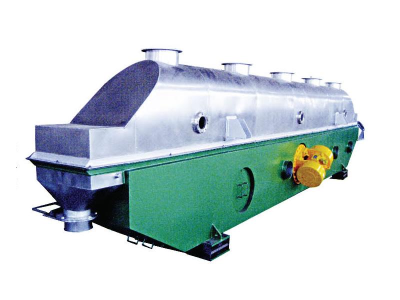 常州ZG振动流化床干燥机_具有口碑的ZG振动流化床干燥机供应商_创干微波干燥设备