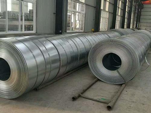 镀锌波形护栏工程_哪里能买到品质好的镀锌波形护栏