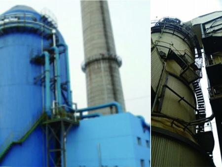 jbo电竞官网脱硫除尘温度受哪些因素影响