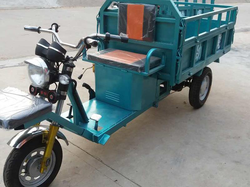 山东电动三轮车整车配件|供应优良的电动三轮车