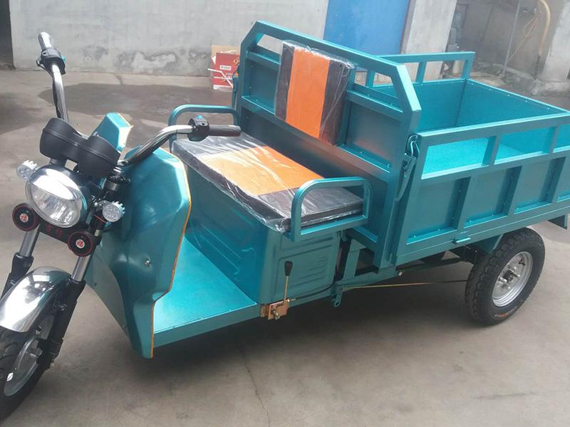 北京大功率电动三轮车|质量好的电动三轮车在哪能买到