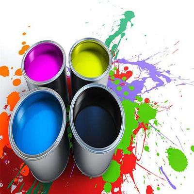 聚乙烯漆质量有保障的厂家