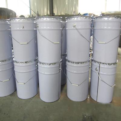 邯郸氨基漆质量好的厂家-丰盛涂料