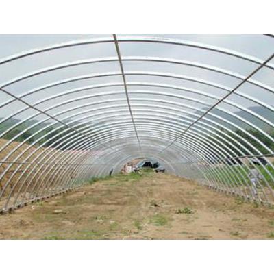 想建温室骨架就到邯郸盛诚农业科技 北京温室骨架安装