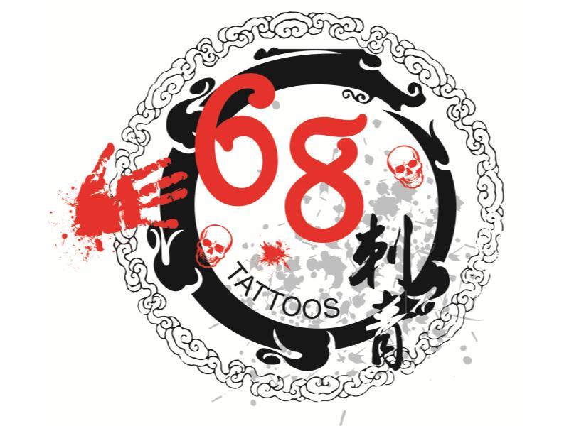 丰泽区六八纹绣中心
