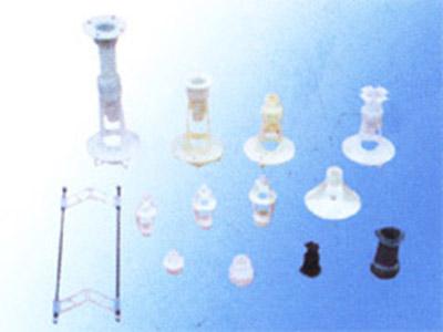 玻璃钢冷却塔塑料配件价格-玻璃钢冷却塔塑料配件厂家