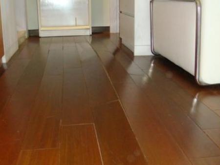 实木运动地板维修翻新厂家|沈阳盛鑫源木制品口碑好的实木运动地板销售商
