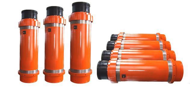 宁夏液压油缸哪家好-高质量的宁夏液压油缸在哪可以买到