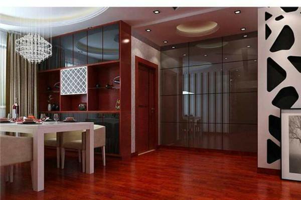 pvc新型地板价格,河南称心的石塑地板装饰装修