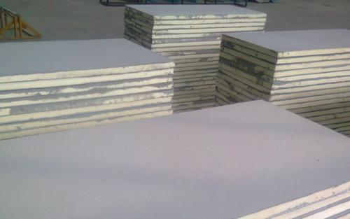 【格科节能】烟台环保布袋_蓬莱保温材料施工_防尘滤袋厂家