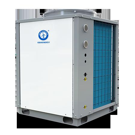 兰州节能供热设备-甘肃有信誉度的空气能热水器合作公司