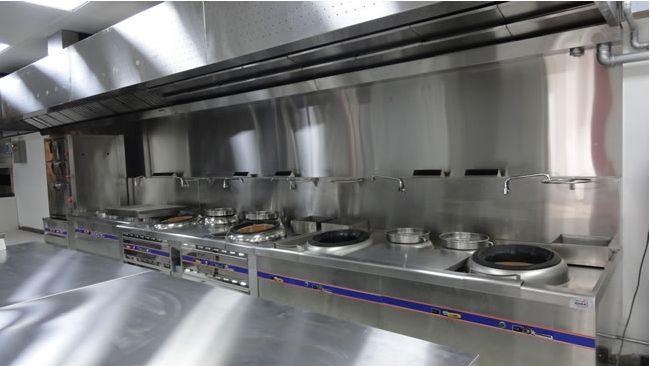 厨房设备公司,不锈钢厨房设备公司,不锈钢厨具厂家