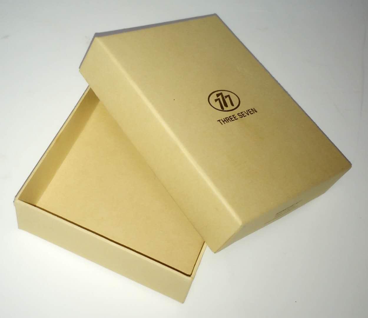 广州包装盒生产厂家/彩盒供应商/创诚包装