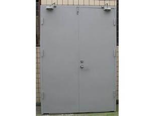 实惠的河南钢质防火门上哪买 郑州钢质防火门销售