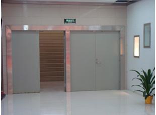 郑州钢质防火门批发——郑州区域有信誉度的河南钢质防火门厂家