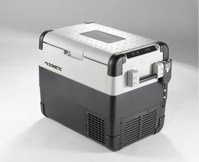 多美达CCX50冷链冰箱