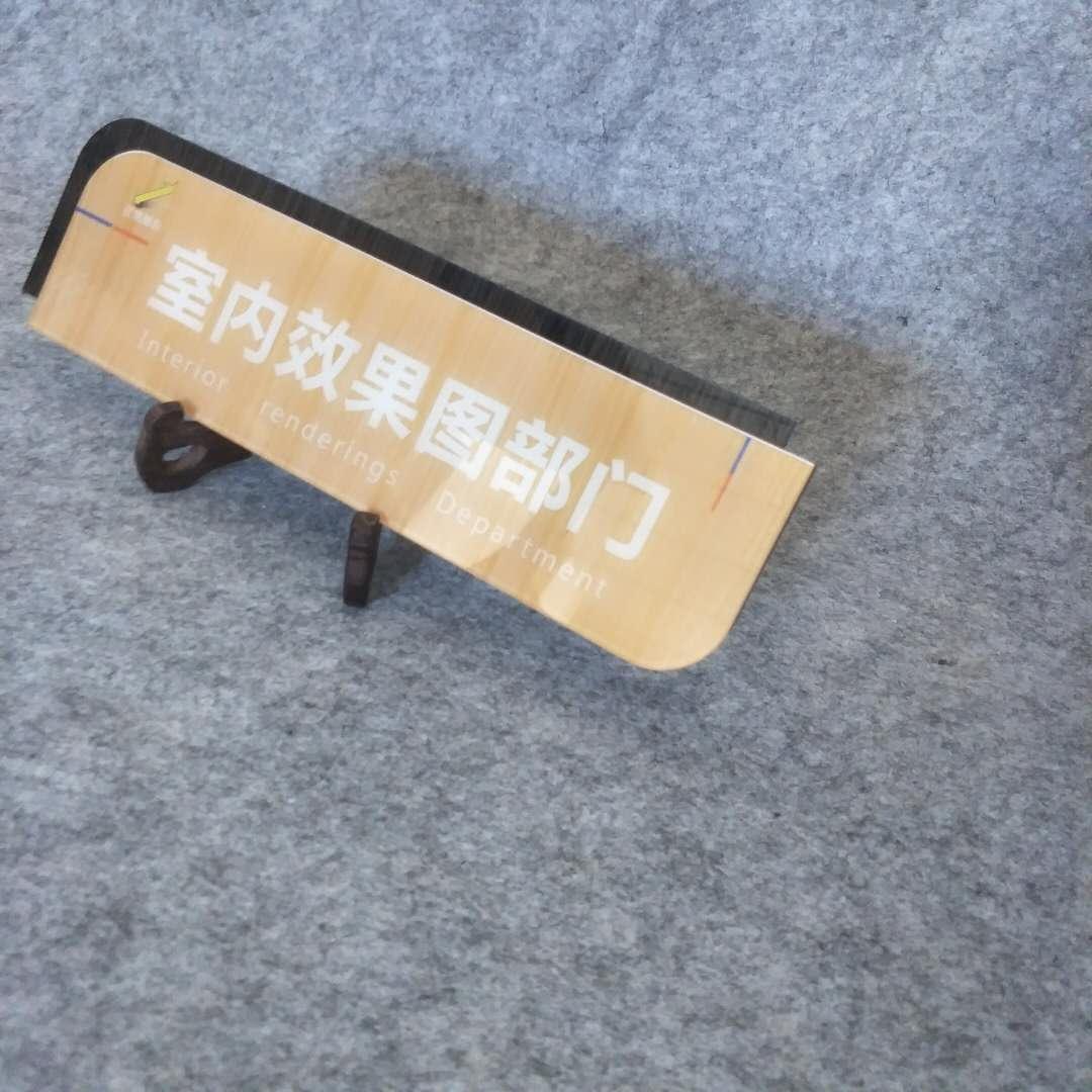 惠州彩神uv,专业平板uv打印加工-惠州市正伟标识制作有限公