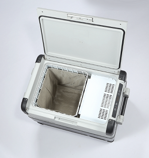 购买优惠的多美达CCX50冷链冰箱当选多美达 权威的冷链运输箱