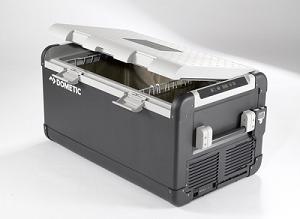 广东好的多美达CCX50冷链冰箱推荐,冷链运输箱厂家