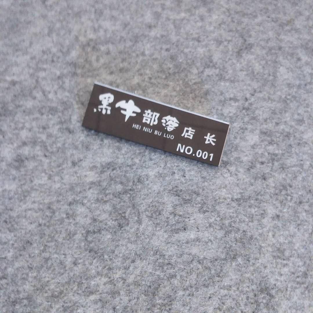 服务周到的彩神uv 专业的平板uv打印加工厂家推荐