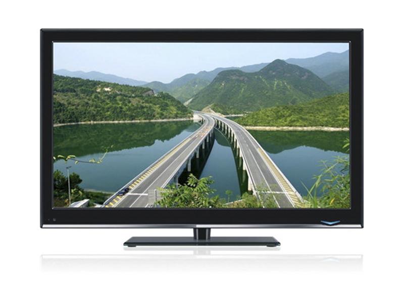 酒店液晶电视/工程液晶电视机厂家/耿实电视机厂