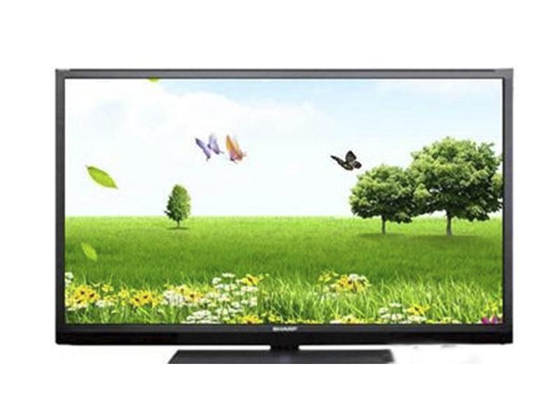 广州组装液晶电视机直销-想要齐全的液晶电视机就来广州番禺耿实电视机厂