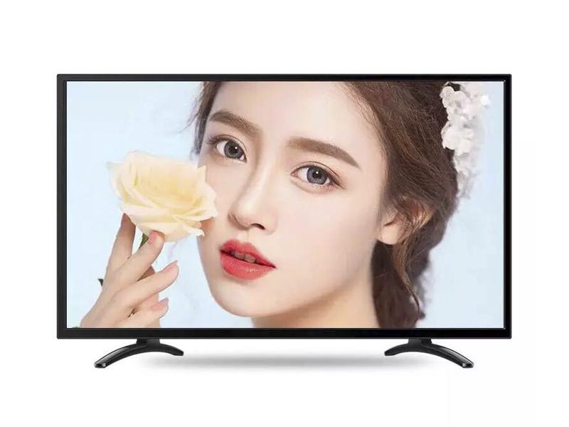廣東液晶電視機廠家供應-物超所值的液晶電視機推薦