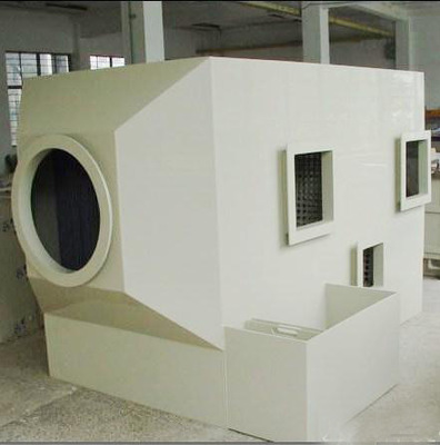 梁山首選二手設備提供專業的活性炭吸附塔_活性炭吸附塔價格