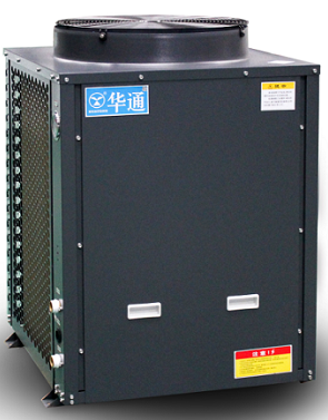 空气能热泵热水器代理加盟_销量好的空气能热泵热水器推荐给你