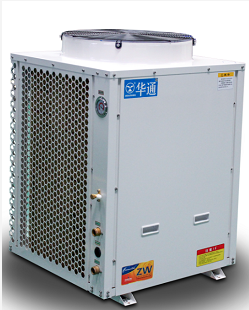 东莞哪里有供应划算的空气能热泵热水器_云浮新式的空气能热泵热水器